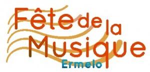 Ermelo_logo_FdlM_300x145