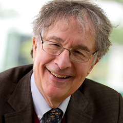 Howard_Gardner_Harvard