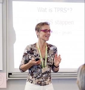 TPRS-21