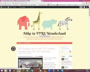 Alike_TPRS_Wonderland