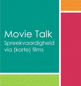 Movie_Talk_pub