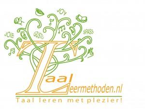 Taalleermethoden.nl - taal leren met plezier
