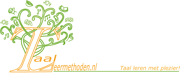 Taalleermethoden.nl